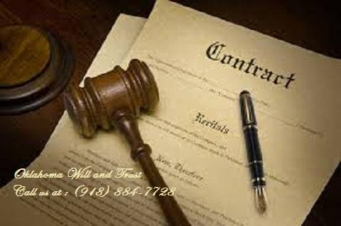 Oklahoma Will and Trust  |  (918) 884-7728 Oklahoma Will and Trust  |  (918) 884-7728