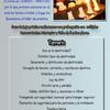 curso electricidad hogareña... - Fede abril 2014