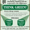 Air Conditioning Service Pa... - Palo Alto Plumbing Heating ...