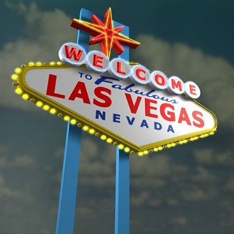 BALV Surgeons Breast Augmentation Las Vegas