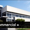 Air Conditioning Replacemen... - Comfort Control Corp