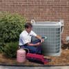Heater Replacement Santa Cl... - Comfort Control Corp