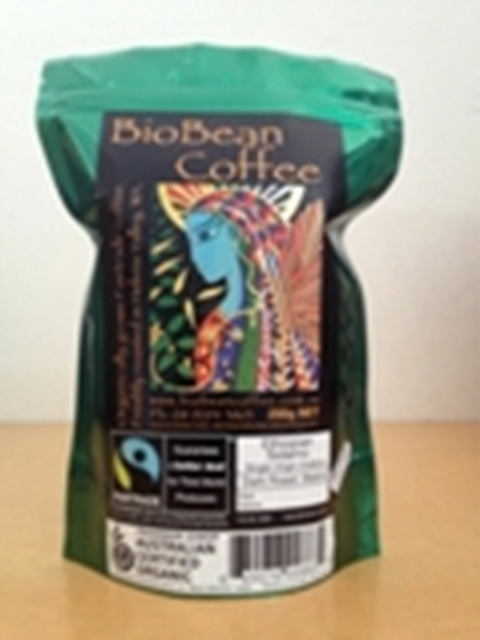 Bio Bean Coffee Bio Bean Coffee