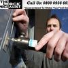 Locksmiths In London - Locksmiths In London