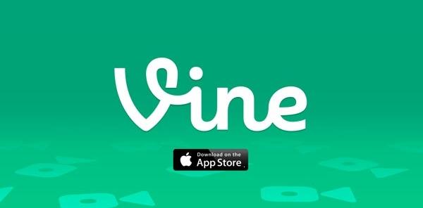 buy vine followers Picture Box