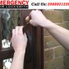 Emergency Locksmith - Emergency Locksmith