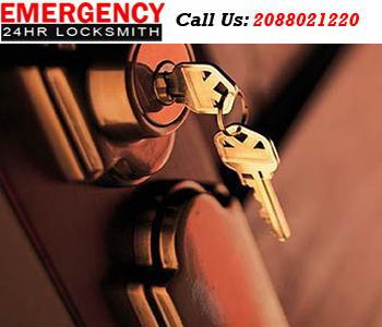 Emergency Locksmith Emergency Locksmith