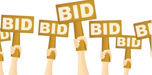 free bids Picture Box