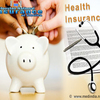 Insurance Company In Houston - Insurance Company In Houston