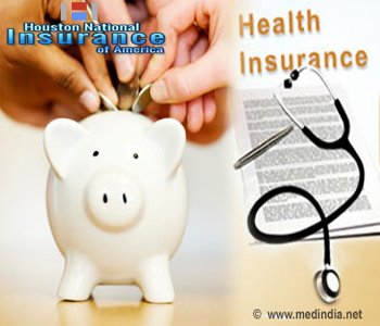 Insurance Company In Houston Insurance Company In Houston