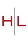 real estate st louis mo Hermann London Real Estate Group