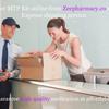 Best price MTP Kit online - Zeepharmacy