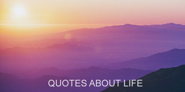 quotes about life Picture Box