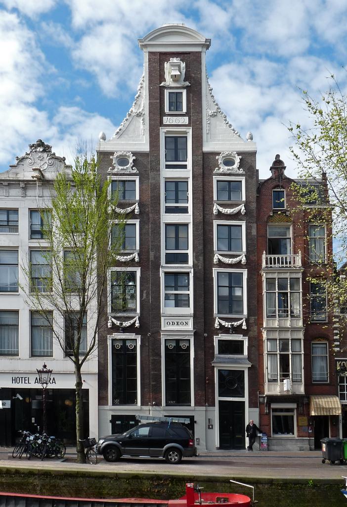 P1360414b - amsterdam
