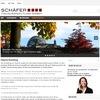 Immobilien - Hausverwaltung GmbH Sabine ...