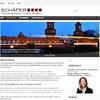 Berlin - Hausverwaltung GmbH Sabine ...