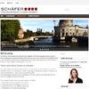 WEG Verwaltung - Hausverwaltung GmbH Sabine ...