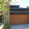 overhead garage door - Doorcare