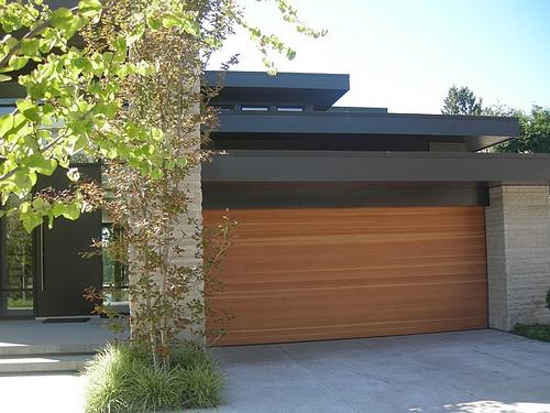 overhead garage door Doorcare