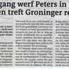 Peters Kampen-1 LC 9-4-14 - Schepen