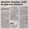 Peters Kampen-2 LC 10-4-14 - Schepen