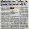 Sluis Terhorne-2 LC 10-4-14 - Schepen