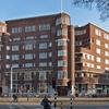 zP1050399b - amsterdam