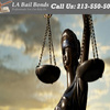 Los Angeles bail bonds - Los Angeles bail bonds