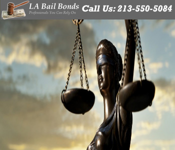 Los Angeles bail bonds Los Angeles bail bonds