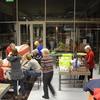kroningbank (50) - onthulling Kroningsbank 2014