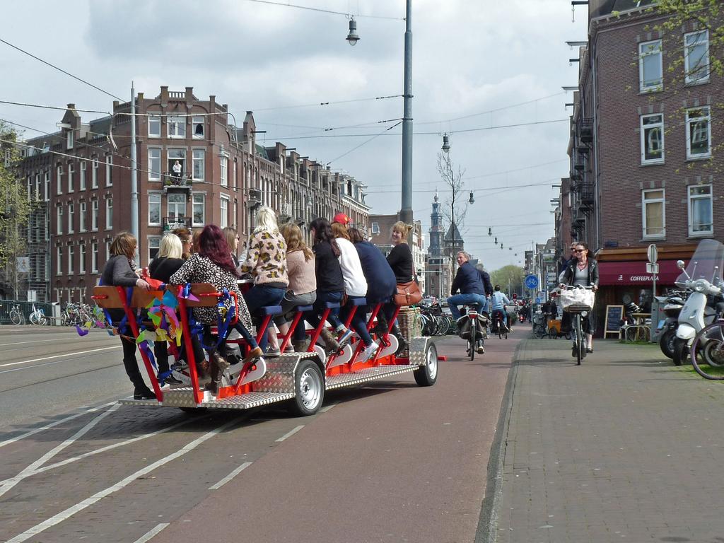 P1360558 - amsterdam
