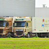 13-04-2014 021-BorderMaker - Early 2014