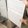 air conditioning Redwood City - Grant Mechanical