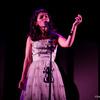Katie Melua Concert at Cirq... - Katie Melua Concert at Cirq...