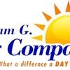 William G Day Co