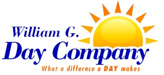 Air Conditioning Wilmington William G Day Co
