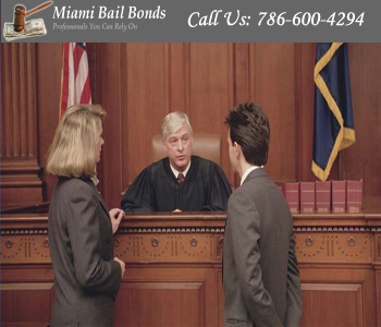 Miami Bail Bonds Miami Bail Bonds