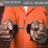Miami Bail Bonds - Miami Bail Bonds