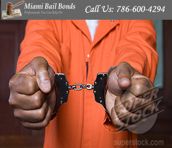 Miami Bail Bonds Miami Bail Bonds