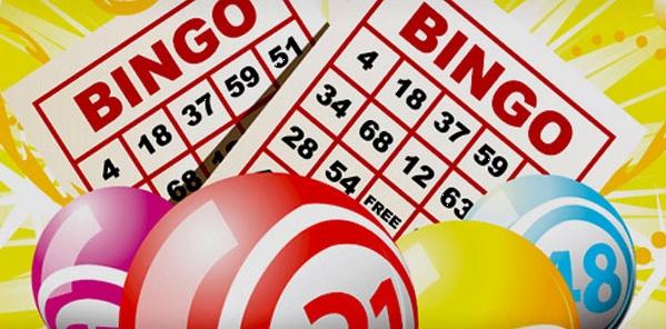 bingo online Picture Box