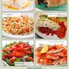 Shop Fresh Seafood