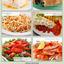 shopandersonseafoods-infogr... - Shop Fresh Seafood