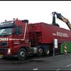 17-02-09 020-border - Uitbaggeren van de Drentshe...
