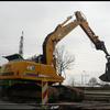 17-02-09 026-border - Uitbaggeren van de Drentshe...