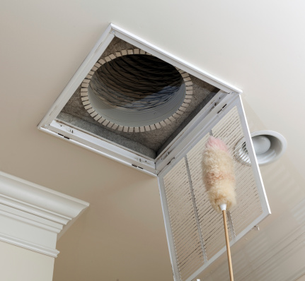 Air Conditioning Installation Dublin Picture Box