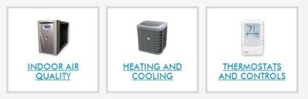 Heater Replacement Northwest Chicago Martin Enterprises Heating & Air Conditioning