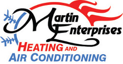 Air Conditioning Lake Zurich Martin Enterprises Heating & Air Conditioning