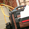 Furnace Contractor Wellesley - Picture Box