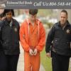 Richmond bail bonds - Richmond bail bonds