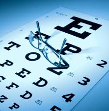 eye doctors Picture Box